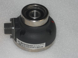 MEL-05 Type Load Cell