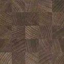 Ceramic Tiles (01)