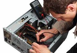 Desktop Computer Repairing