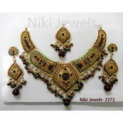 Fashion jewelry manufacturer india 31