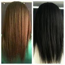 Black Henna Hair Color Herbal Products Sojat Rameshwar Mehandi