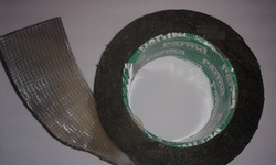 PERMA Backing Material: Aluminium Aluminum Foil Tape