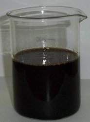 Amino Acid Liquid 20%