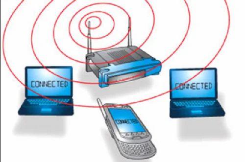 santu tv cable network bhatkal service provider of home tv rh indiamart com
