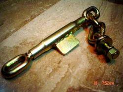 Stabilizer Chain UTB 650