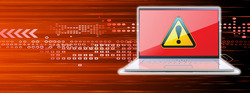 Virus, Spyware And Adware Removal Service