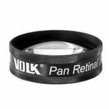 Volk Pan Retinal 2.2 Lense