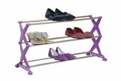 Shoe Racks In Coimbatore Footwear Display Rack Dealers