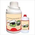Cattle Digestive Tonic