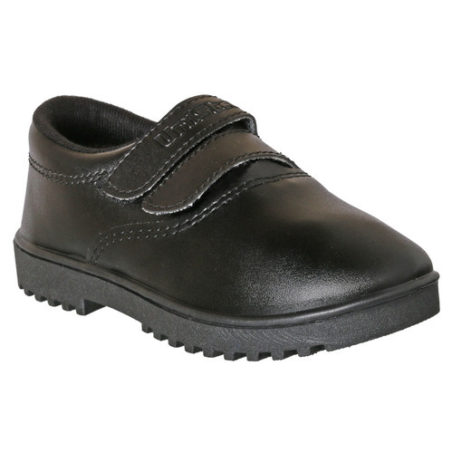 Unistar Unitime School Shoes without Lace Welcro at Rs 359  set(s ... 0a88eea55