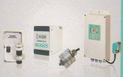 SIEMENS Process protection instruments