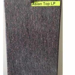 Asian Top Marble Tiles
