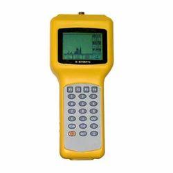 TV Signal Level Meter  Calibration Service