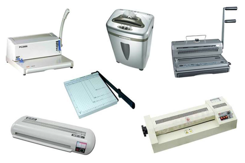 Computer and Spares and Peripheral Devices Manufacturer | Digitron