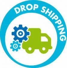 Drop Shipping Medican