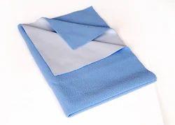Wonder Dry  Baby Mat