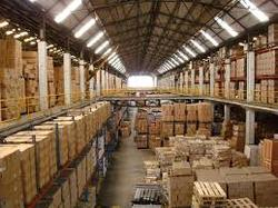 Industrial Relocation Service