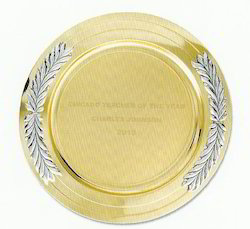 Golden Round Trophy