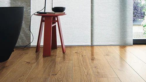 Haro Laminate Flooring Hardwood Flooring Wooden Floor Tiles