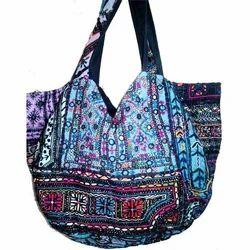 Fashion Banjara Bags