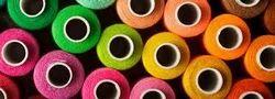 Textiles Market Research