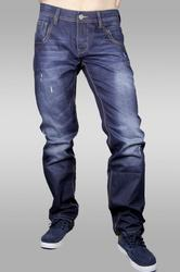 Tone Jeans - Weslee Men Tone Jeans Manufacturer from Mumbai