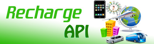 Airtel Recharge Api Link Available - Multi 4 You, Kolkata | ID