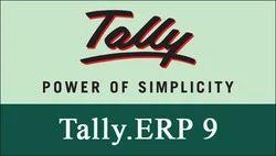 Tally Coaching