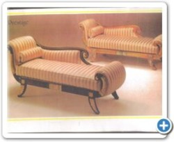Wooden Couches wooden corners exporter & service provider from saharanpur
