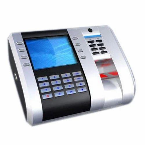 employee attendance system biometric attendance system ashok