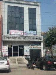 Allergy Cure Hospital