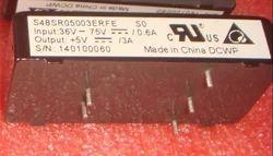 S4BSR05003ERFE Converter