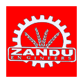 Zandu Engineers