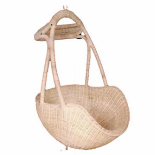 cane swing star cane handicraft in wadala mumbai id 4613076230