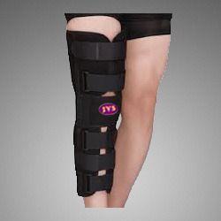f75cb8a292 Knee Immobilizer Long, Knee Immobilizer, पुनर्वास ...