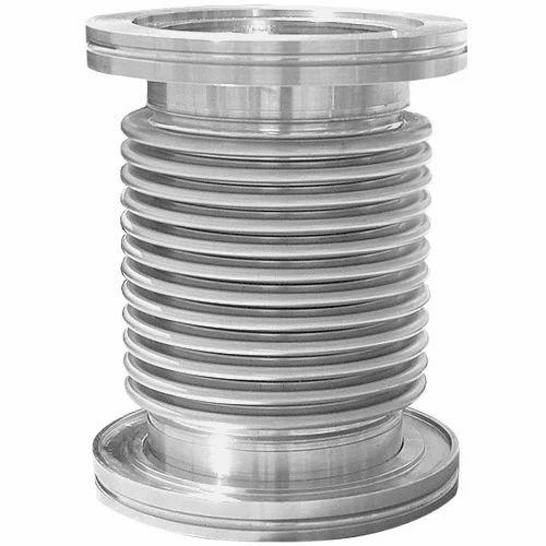 Stainless Steel Bellow Techniment Manufacturer In