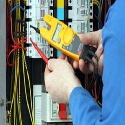 electrical consultants in hyderabad rh dir indiamart com House Wiring Circuits Wiring a New House