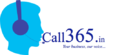 Contact Centre Solution
