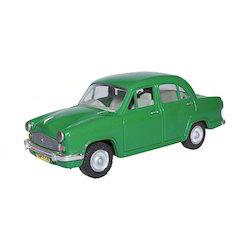 Ambassador Toy Cars