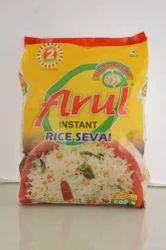 Rice Sevai