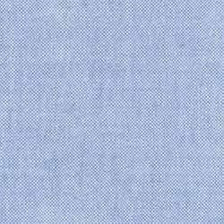 Yarn Dyed Chambrey Oxford Blue Fabric for Dress