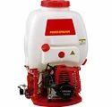 Agriculture Sprayer Machine
