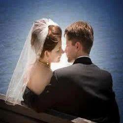 Pre Marital Verifications