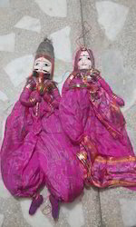 Puppet Crafts