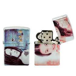 Personalized Printed Lighter