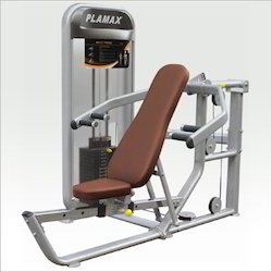 Multi Press PL9021 Strength Equipment