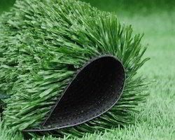 Artificial Grass Carpet For Dogs