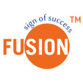 FUSION CNC TECHSYSTEMS LLP