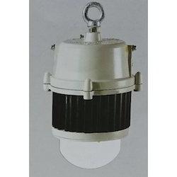 LED EX 'nR' Well Glass Light Fixture