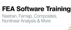 FEA Software Training Services